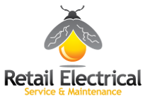 Retail Electrical